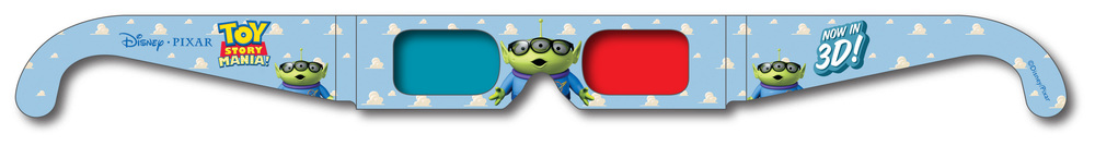 Disney_Toy_Story_Anaglyph_3D_Glasses.jpg