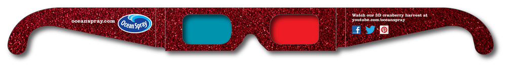 ocean_spray_custom_anaglyph_glasses