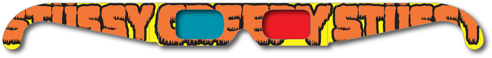 stussy_custom_anaglyph_glasses