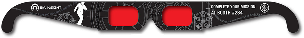 BA_Insight_custom_Decoder_glasses