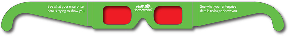 green_custom_decoder_glasses