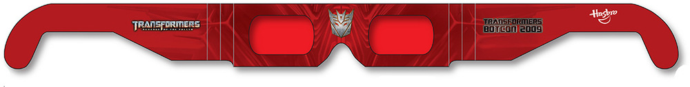 transformers_secret_decoder_glasses.jpg
