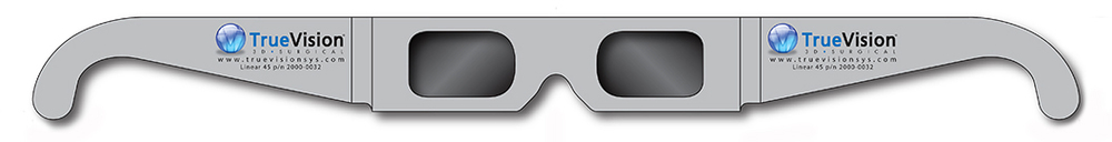 true_vision_polarized_3D_glasses.jpg