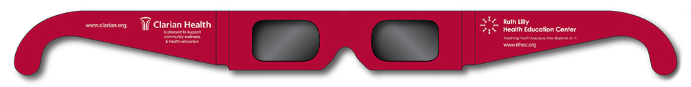 clarion_health_polarized_3d_glasses.jpg