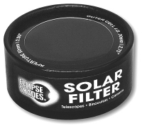50mm Solar Filter    Shop Here