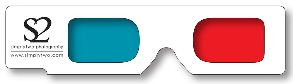 s2_HandHeld3DGlasses.jpg