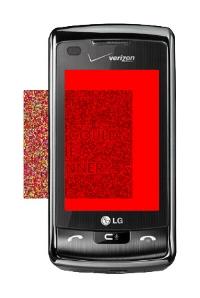 CellPhoneDecoder.jpg