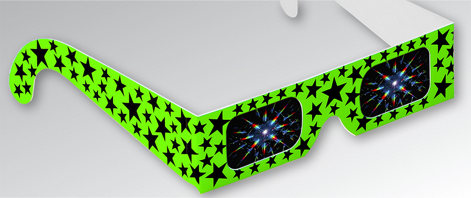 neon_rainbow_glasses_star_header