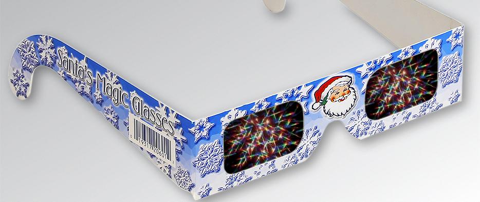 holiday_glasses_santa_header