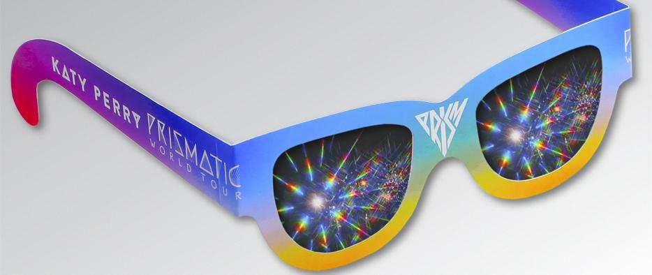 design_your_own_fireworksglasses_header