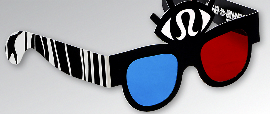 3d_lulu_lemon_custom_glasses
