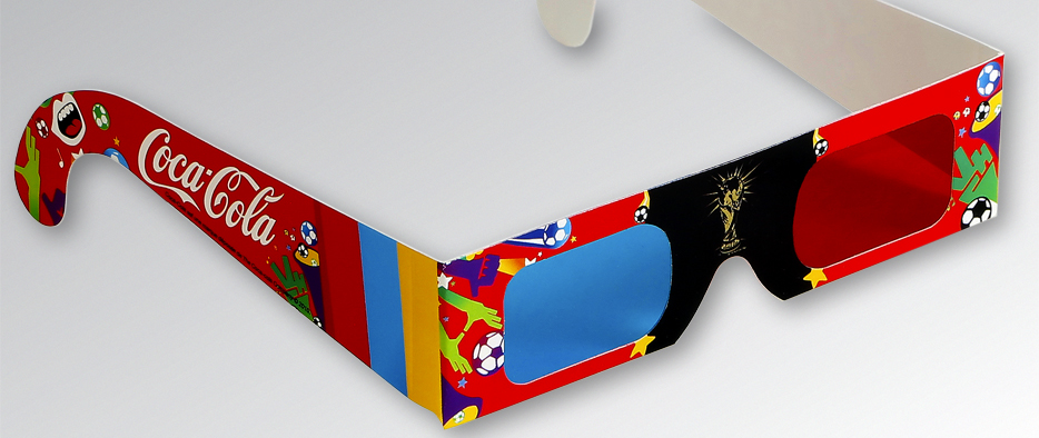 custom_anaglyph_3d_glasses