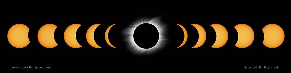 SolarEclipse-Espenak-T01-03_01+(2)