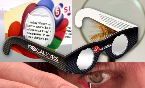 affordable_focaleyes_reading_glasses