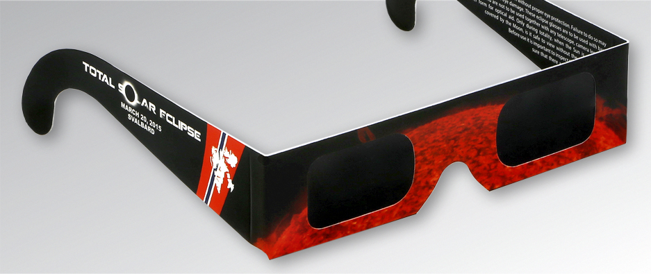 Custom_printed_eclipse_glasses.jpg