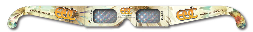 edc_custom_glasses.jpg