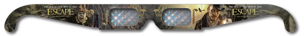 insomniac_escape_custom_glasses