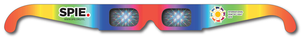 SPIE_custom_glasses
