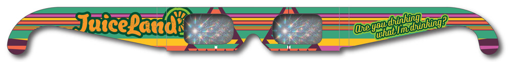 JuiceLand_custom_glasses