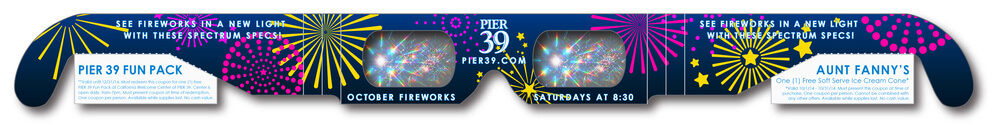 pier39_custom_coupon_glasses