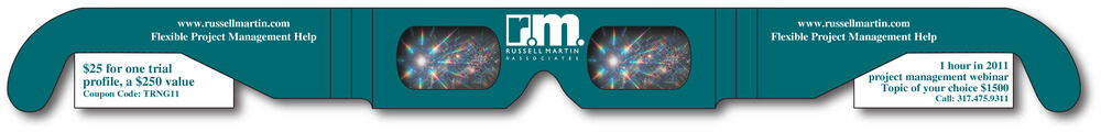 rm_custom_coupon_glasses