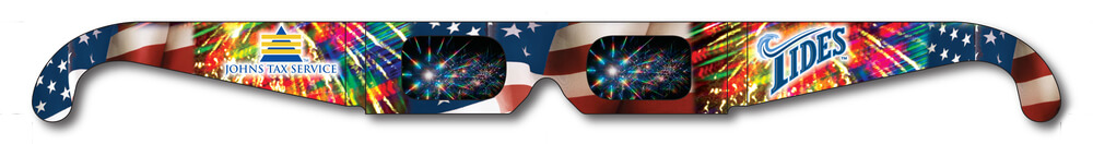 american_flag_fireworks_glasses.jpg