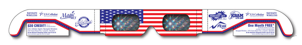 american_flag_fireworks_glasses_with_coupons.jpg