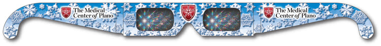 holiday_custom_fireworks_glasses2