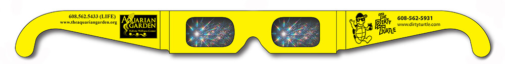neon_yellow_custom_glasses