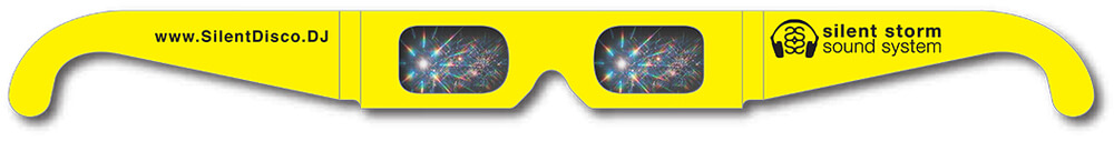 neon_yellow_custom_glasses2