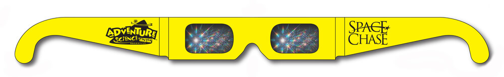 neon_yellow_custom_glasses3