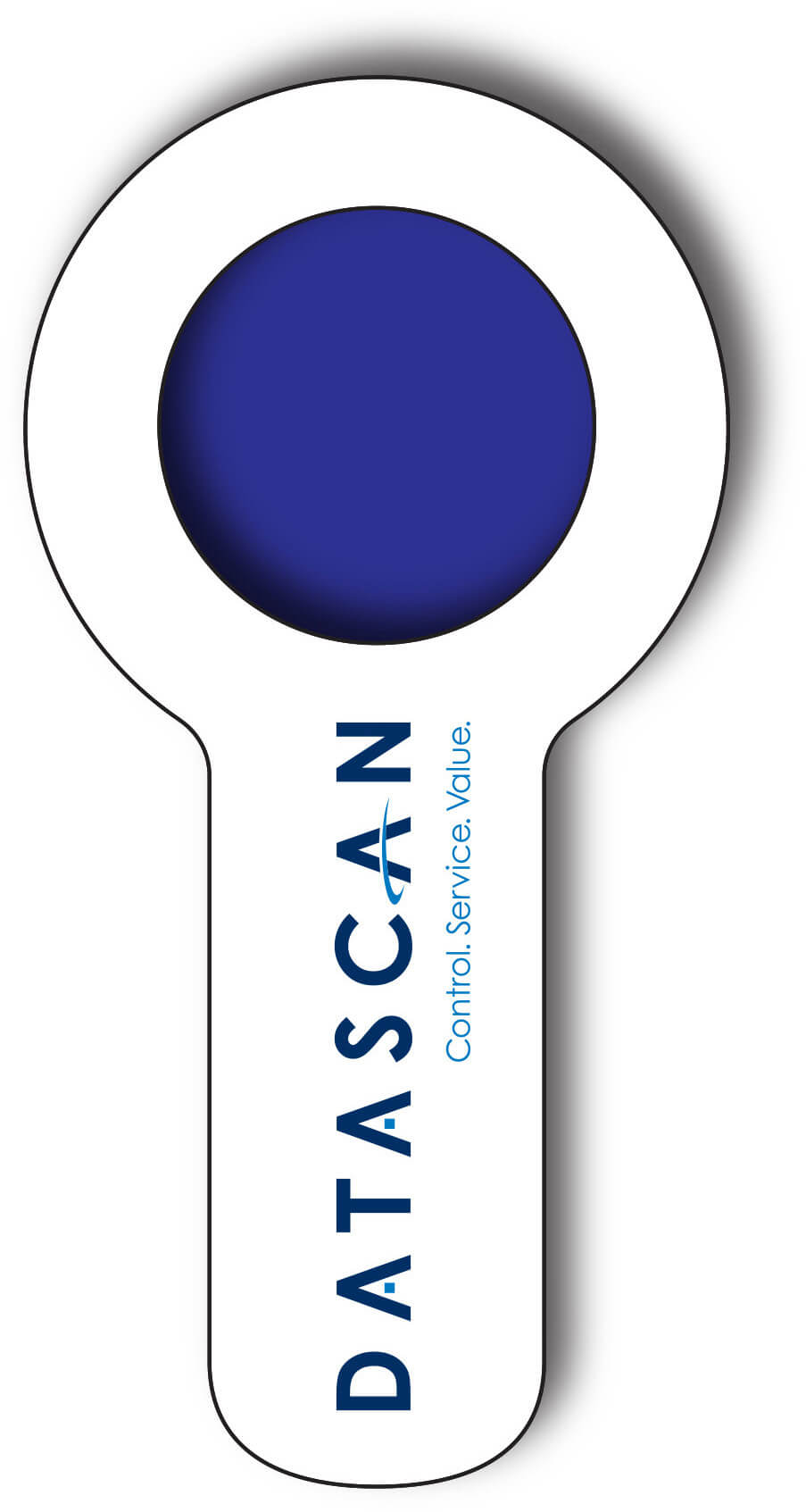 datascan_custom_spyglass