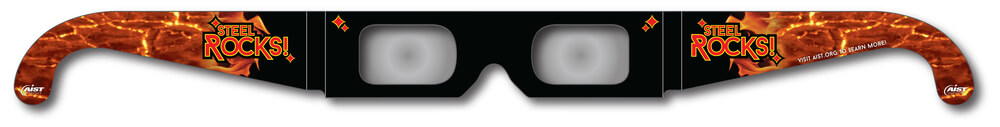 SteelRocks_Circular_Polarized_3D_Glasses.jpg