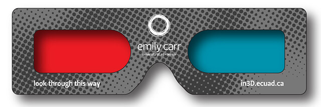 emily_carr_hand_held_3D_glasses.jpg