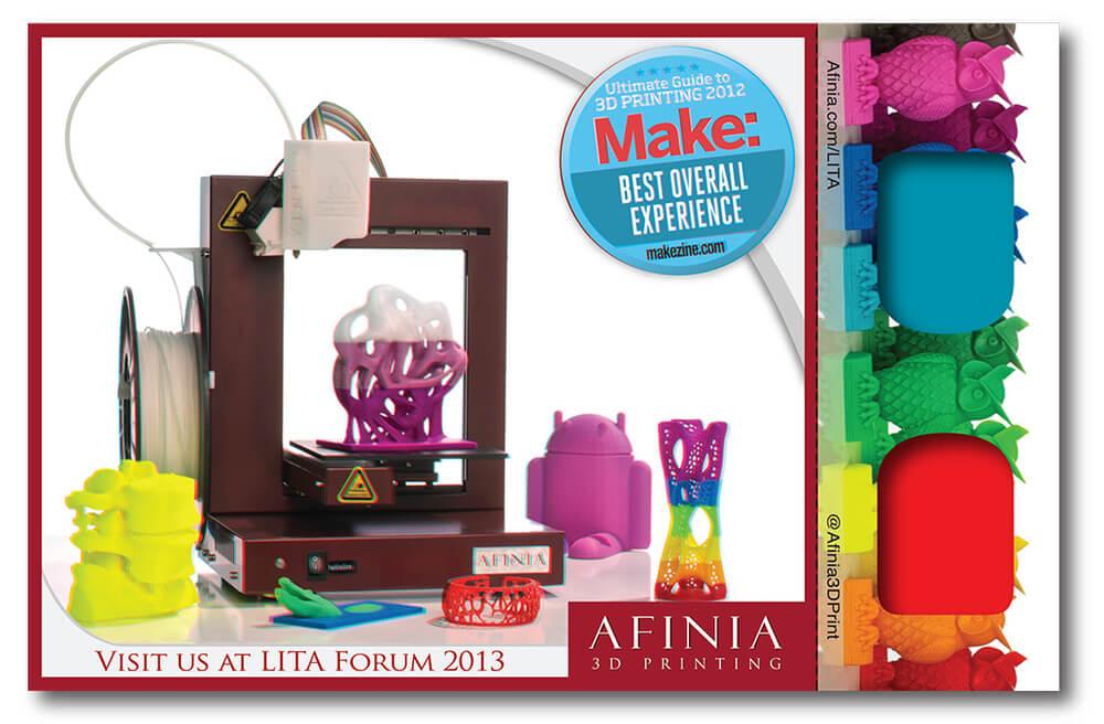 Afinia_3d_greet_Card.jpg
