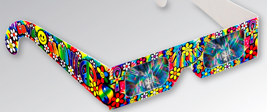 rainbow_glasses_header_groovy