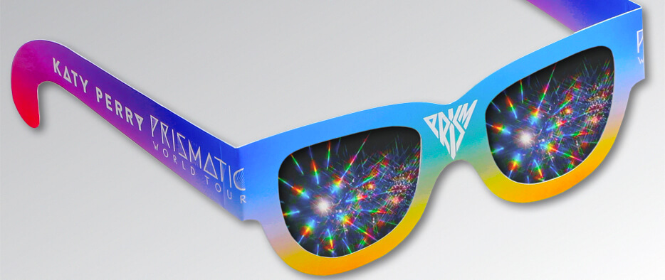 design_your_own_fireworksglasses_header
