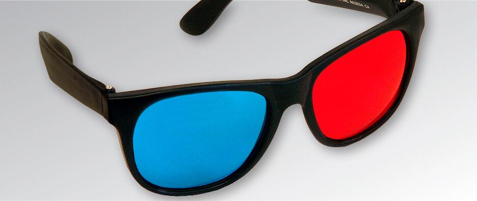 plastic_anaglyph_3d_glasses.jpg