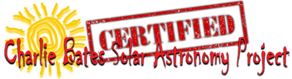 CBSAP Certified Horizontal.jpg