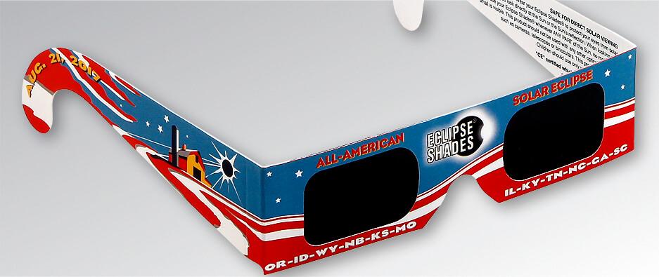 all_american_eclipse_glasses.jpg