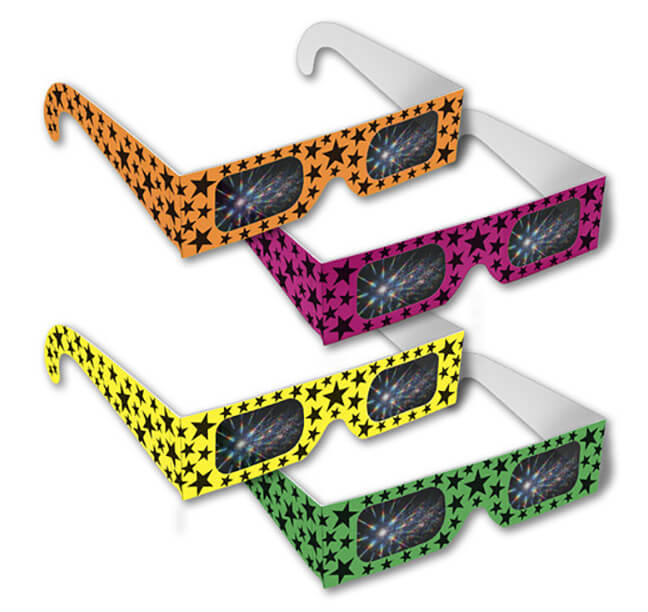 Neon Lazer Viewers Shop Here
