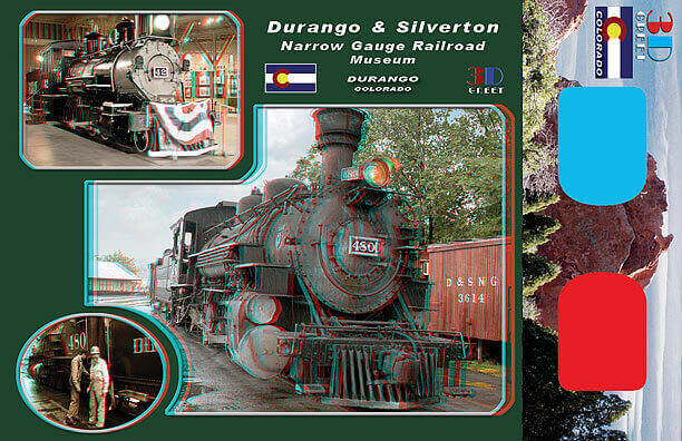 durango_railroad_3d_greet.jpg