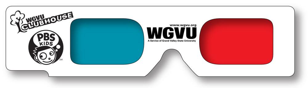 WGVU_3DHandHeldGlasses.jpg