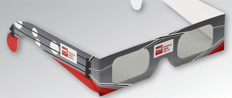 polarized_3D_glasses