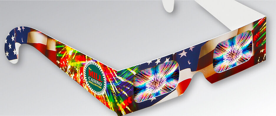American_Flag_Fireworks_Glasses