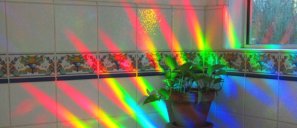 axicon_rainbow_window_spokes
