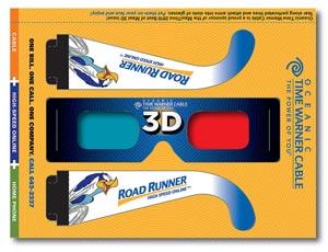 MauiTimeWarner_3D_Bind_In.jpg