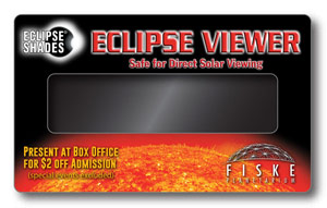 Fiske_Eclipse3x5Viewer.jpg