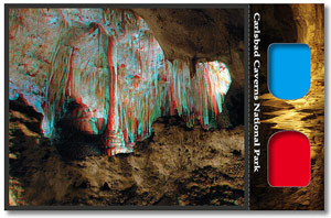 carlsbad_cavers_3D_greet.jpg