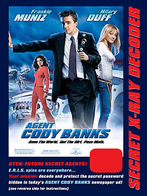 agent_cody_banks_secret_decoder.jpg